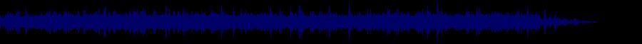 waveform of track #88337
