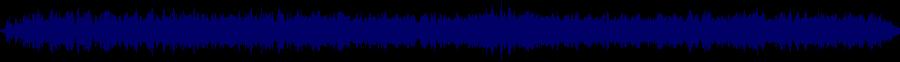 waveform of track #88341
