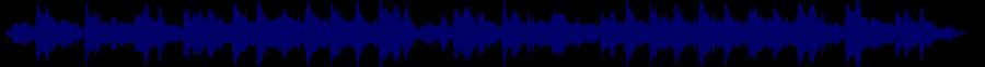 waveform of track #88355