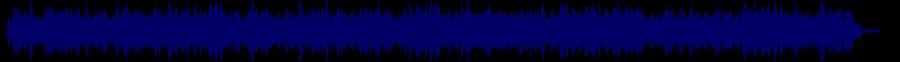waveform of track #88356
