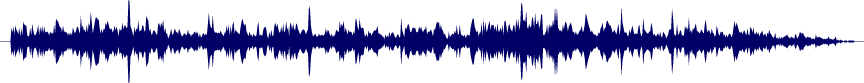 waveform of track #88358