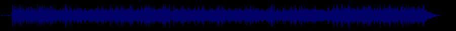waveform of track #88361