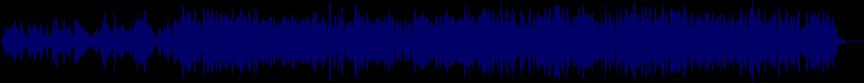 waveform of track #88367