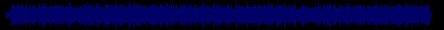 waveform of track #88374