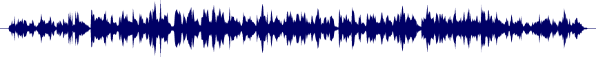 waveform of track #88380