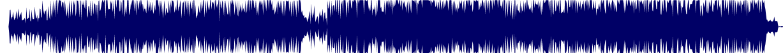 waveform of track #88415