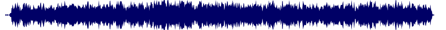 waveform of track #88416