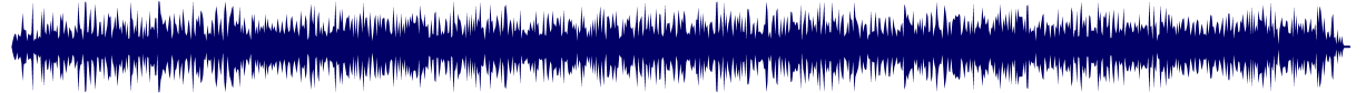 waveform of track #88417