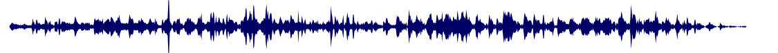 waveform of track #88424