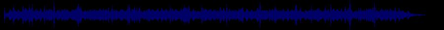 waveform of track #88429