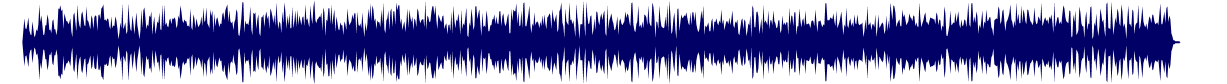 waveform of track #88457
