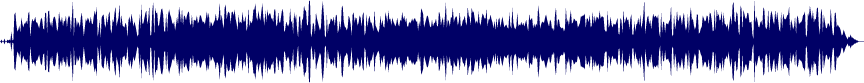 waveform of track #88458