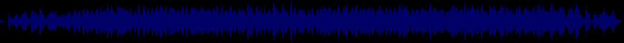 waveform of track #88466