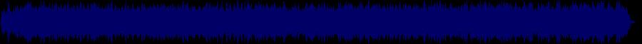 waveform of track #88471