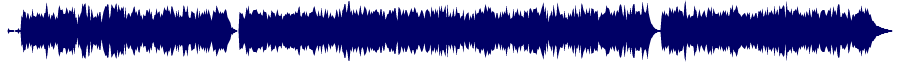 waveform of track #88480