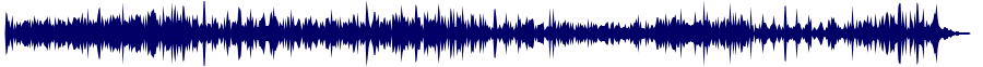 waveform of track #88481