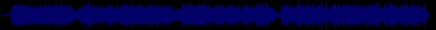 waveform of track #88484