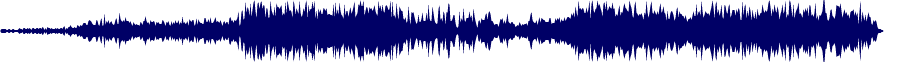waveform of track #88486