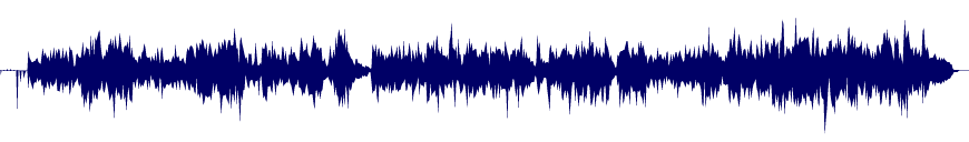 waveform of track #88493