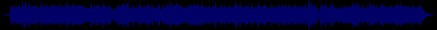 waveform of track #88497