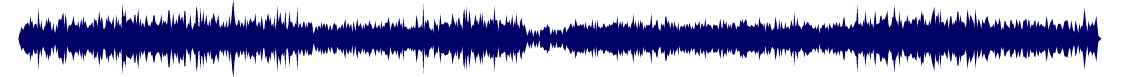 waveform of track #88499