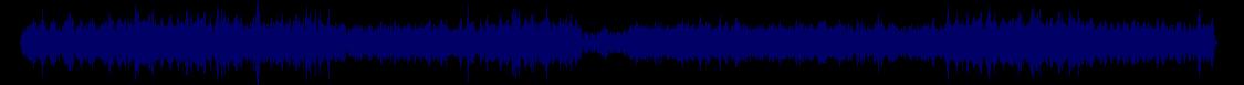 waveform of track #88499