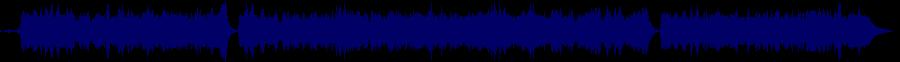 waveform of track #88506