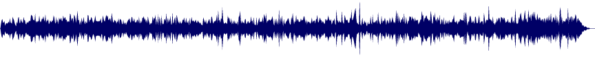 waveform of track #88511
