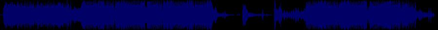 waveform of track #88513