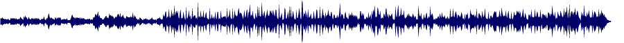 waveform of track #88533