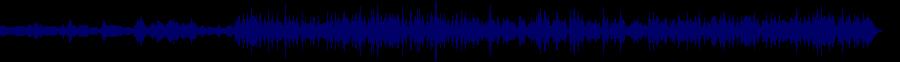 waveform of track #88533