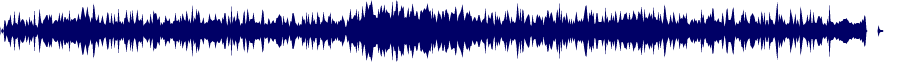 waveform of track #88548