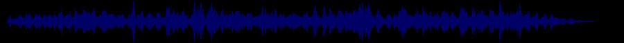 waveform of track #88551