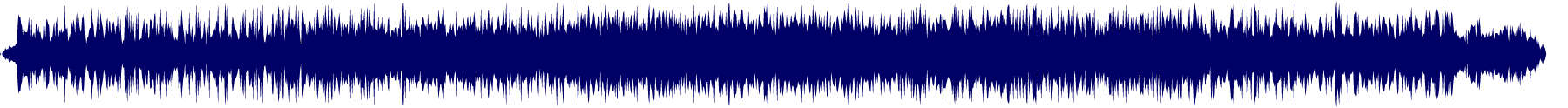 waveform of track #88556