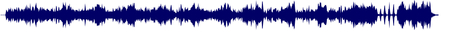waveform of track #88557