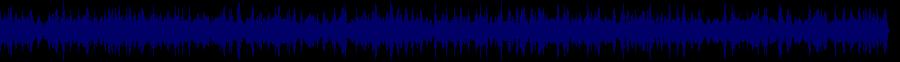 waveform of track #88565