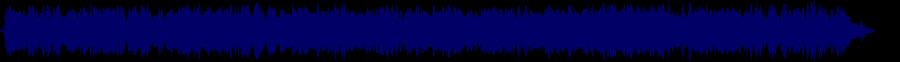waveform of track #88566