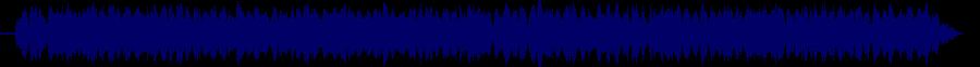 waveform of track #88568