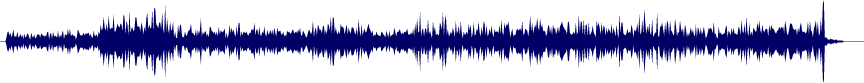 waveform of track #88570