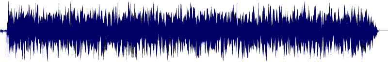 waveform of track #88597