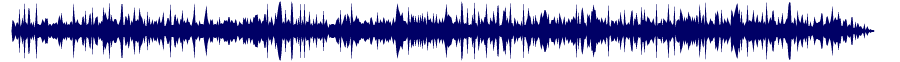 waveform of track #88602