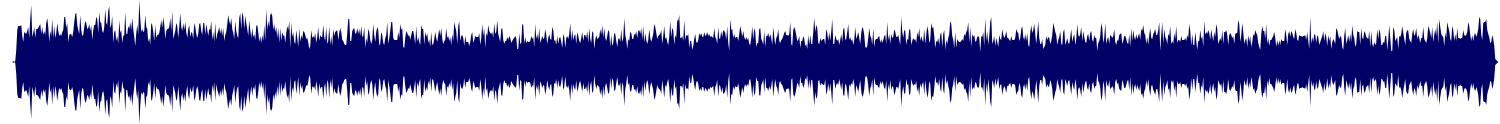 waveform of track #88615