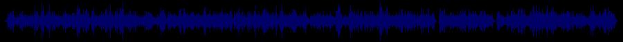 waveform of track #88619