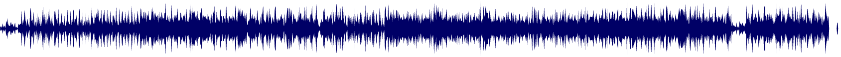 waveform of track #88658