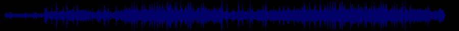 waveform of track #88673