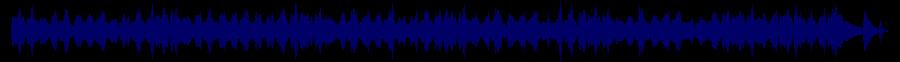 waveform of track #88733