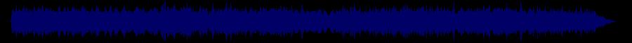 waveform of track #88756