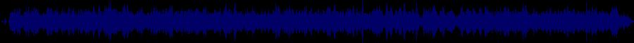 waveform of track #88762