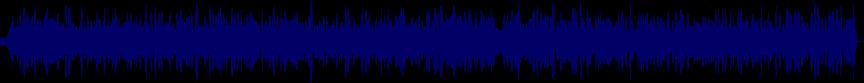 waveform of track #88770