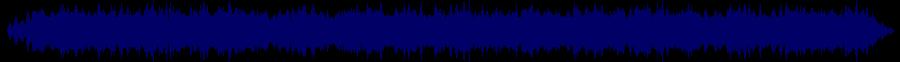 waveform of track #88774